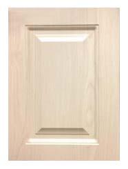 Solid Wood Vs MDF Custom Cabinets Millo Kitchens Mississauga Toronto